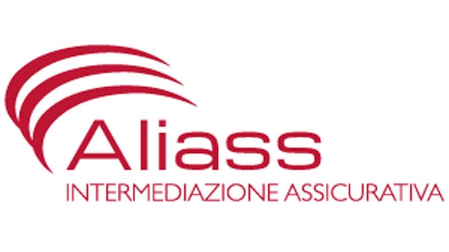 aliass assicurazione, fornitori, sicurezza, condominio